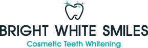 teeth whitening bath city united kingdom